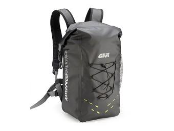 Easy-BAG - Rucksack wasserdicht