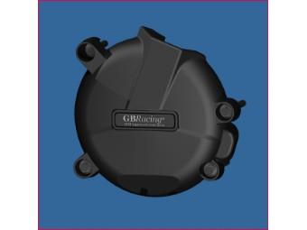 Lichtmaschinendeckel Protektor GSX-R1000 `05-08