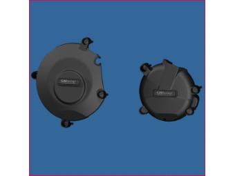 Motordeckel Set Protektor GSX-R1000 `05-08