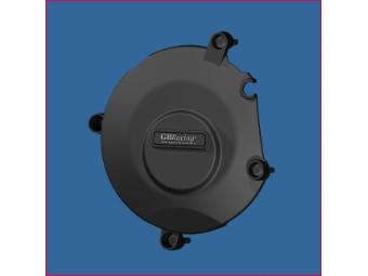 Kupplungsdeckel Protektor GSX-R1000 `05-08