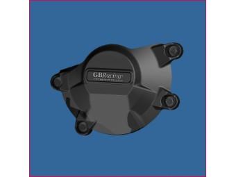 Lichtmaschinendeckel Protektor GSX-R1000 `09-