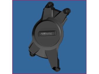Kupplungsdeckel Protektor GSX-R1000 `09-