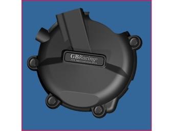 Lichtmaschinendeckel Protektor GSX-R600/750 `06-