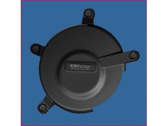 Kupplungsdeckel Protektor GSX-R600/750 `06-12