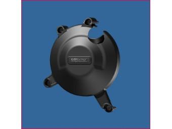 Kupplungsdeckel Protektor SV650 `03-