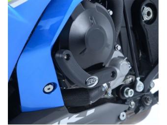 Motor Slider Protektor Licht- maschine