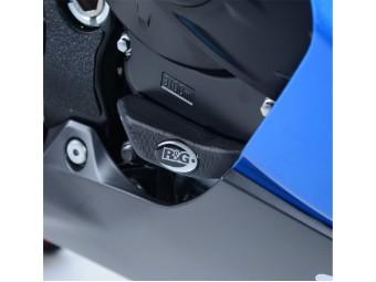 Motor Slider Protektor Kupplung