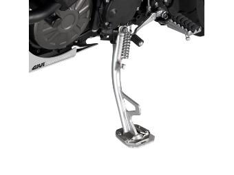 Seitenständerplatte Yamaha XT 1200 T Super Tenere