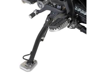 Seitenständer Kawasaki Versisy `17-