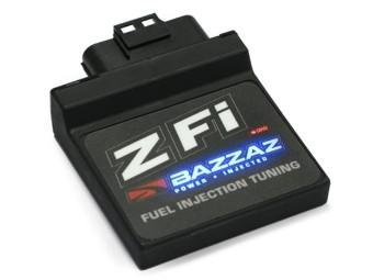 Z-FI Fuel Controller Suzuki GSX-R 1000 / R `17-