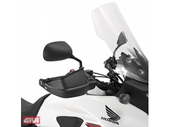Handprotektor für Honda CB 500 X