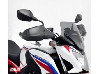 Handprotektor für Honda CB 650 F