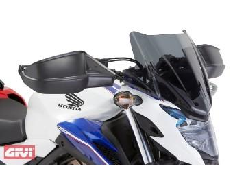 Handprotektor für Honda CB 500 F
