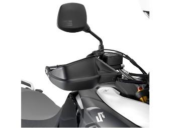 Handprotektor für Suzuki DL 650