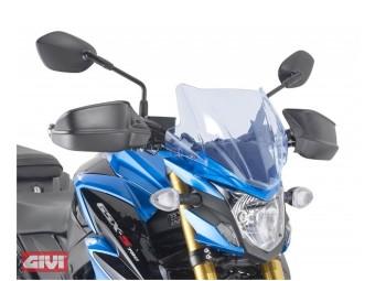 Handprotektor für Suzuki GSX-S 750