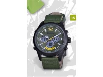 Jimny Armband Uhr Outdoor