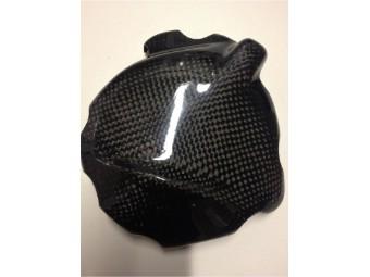 Lichtmaschinendeckel Abdeckung Carbon GSX-R 1000 `03-08, GSX-R 600/750 `04-05