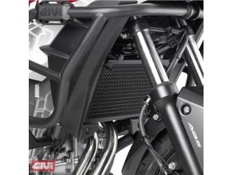 Kühlerschutz Honda CB 500 X `16-