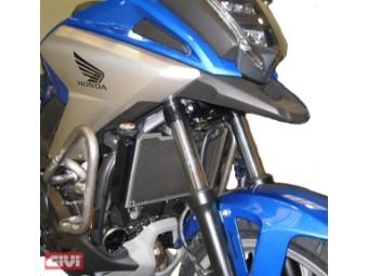 Kühlerschutz für Honda NC 750 X/XD `16-