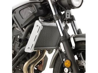 Kühlerschutz Yamaha XSR 700 `16-