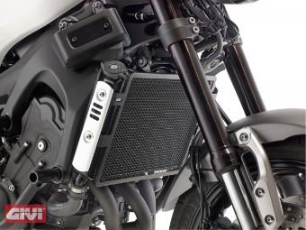 Kühlerschutz für Yamaha XSR 900 `16-