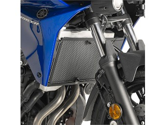 Kühlerschutz Yamaha MT-07 Tracer `1 6-