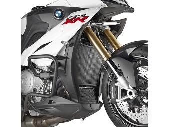Kühlerschutz für BMW S 1000 XR `15-
