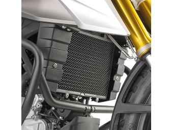Kühlerschutz für BMW G 310 GS
