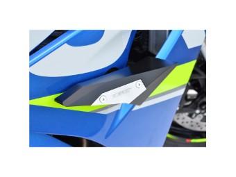 Sturzpads Suzuki GSX-R 1000 / R ab 2017