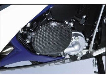 Limadeckel GSX-R1000 Carbon