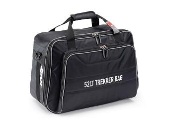 T 490 Innentasche für Trekker TRK52N