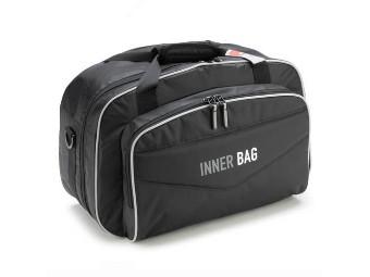 Innentasche mit Laptop-Tasche 13,4 Zoll