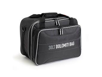 Innentasche für Koffer DLM30