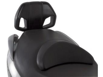 Beifahrer Rückenlehne Suzuki  UH 12 5/200 Burgman `07-