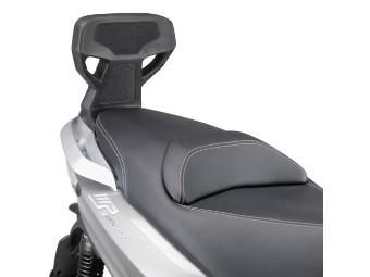 Beifahrer Rückenlehne Piaggio MP 3 Yourban 125 / 300