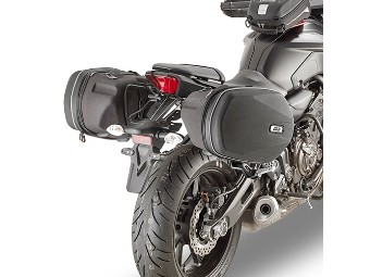 Montagekit des TE2140 für Yamaha MT-07 (18)