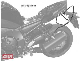 Satteltaschen Abstandshalter Ducati Diavel 1200 `11