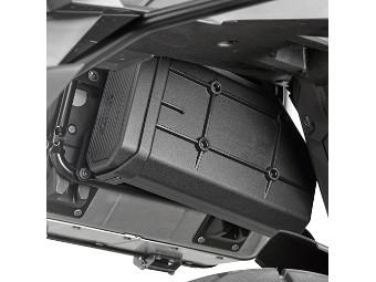 Anbaukit für PLR1144 Träger zur Montage von S250 Tool Box