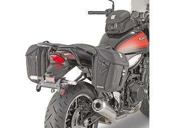 Abstandshalter für Satteltaschen MT 501 für Kawasaki Z 900 RS