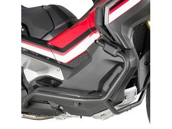 Sturzbügel Honda X-ADV 750 `17-