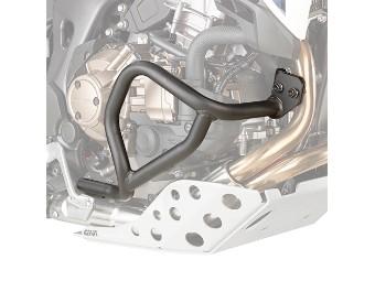Sturzbügel für Honda CRF1000L Afric a Twin DCT