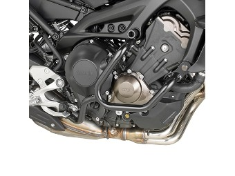 Sturzbügel Yamaha MT-09 `17-