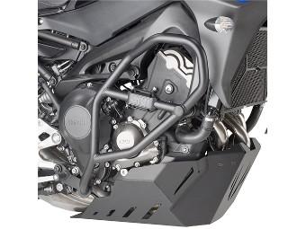 Sturzbügel Yamaha Tracer 900 / Trac er 900 GT `18