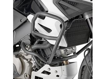 Sturzbügel für DL 1050 V-Strom