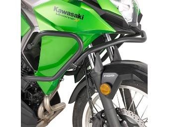 Sturzbügel Kawasaki Versys 300 `17-