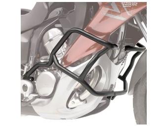 Sturzbügel für Honda CB 125 R ab (1 8)
