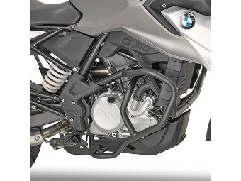 Sturzbügel BMW G 310 GS