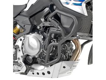 Sturzbügel für BMW G 750/850 GS `18 -