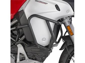 Sturzbügel Ducati Multistrada