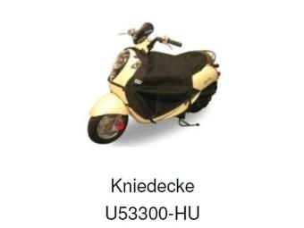 Kniedecke Sym Mio 50